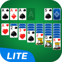 Solitaire Lite 1.0.2 APK Cracked Downlaod – PRO for android