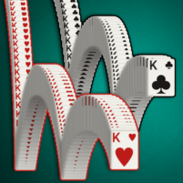 Solitaire – Offline Card Games Free 4.3.8 APK Cracked Downlaod – PRO for android