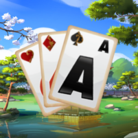 Solitaire TriPeaks: Solitaire Card Game 2.4 APK Cracked Downlaod – PRO for android