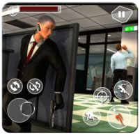 Special US Combat Secondary Mission 1.1 APK Cracked Downlaod – PRO for android