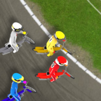 Speedway Challenge 2020 1.10.0.G3 APK Cracked Downlaod – PRO for android