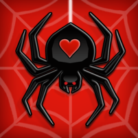Spider Solitaire  2.7.4 APK Cracked Downlaod – PRO for android