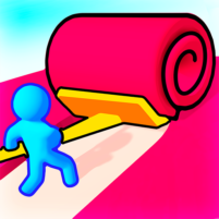 Spiral Craft 3D  1.3.2 APK Cracked Downlaod – PRO for android