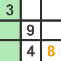 Sudoku 1.3.0 APK Cracked Downlaod – PRO for android