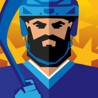 Superstar Hockey  1.2.3 APK Cracked Downlaod – PRO for android