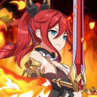 Sword Master Story 4.2.291 APK Cracked Downlaod – PRO for android