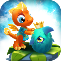 Tiny Dragons 0.24.2000 APK Cracked Downlaod – PRO for android