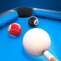 Ultimate Pool – 8 Ball Game 1.9.1 APK Cracked Downlaod – PRO for android