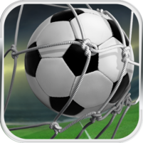 Ultimate Soccer Football  1.1.11 APK Cracked Downlaod – PRO for android