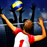 Volleyball Championship  2.00.33 APK Cracked Downlaod – PRO for android