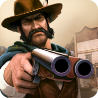 West Gunfighter  1.11 APK Cracked Downlaod – PRO for android