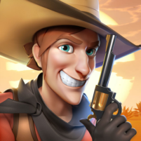 Wild West Heroes  1.27.326.164 APK Cracked Downlaod – PRO for android