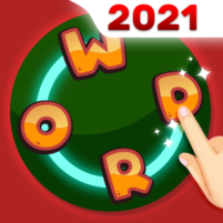 Word Connect: Crossword Puzzle  3.0.2 APK Cracked Downlaod – PRO for android