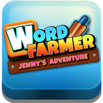 Word Farmer: Jenny's Adventure  0.4.2_226 APK Cracked Downlaod – PRO for android