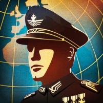 World Conqueror 4 – WW2 Strategy game 1.3.2 APK Cracked Downlaod – PRO for android