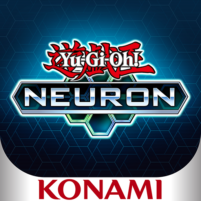 Yu-Gi-Oh! Neuron 2.2.1 APK Cracked Downlaod – PRO for android