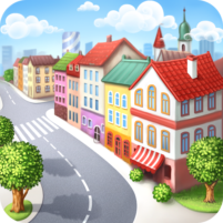Санта-Барбара  1.5.3 APK Cracked Downlaod – PRO for android
