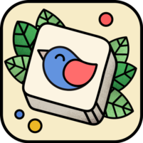 3 Tiles Tile Connect and Block Matching Puzzle  1.2.1.0 APK Cracked Downlaod – PRO for android
