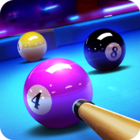 3D Pool Ball 2.2.3.2 APK Cracked Downlaod – PRO for android
