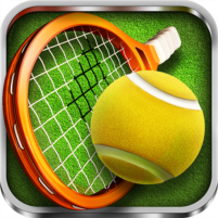 3D Tennis 1.8.3 APK Cracked Downlaod – PRO for android