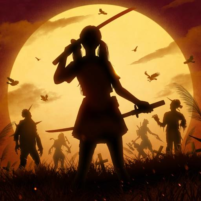 Puzzles & Survival  7.0.46 APK Cracked Downlaod – PRO for android