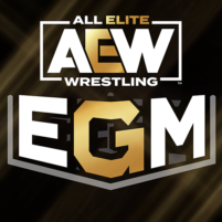 AEW Elite General Manager  1.0 APK Cracked Downlaod – PRO for android