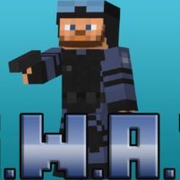 Advanced Blocky Combat SWAT  1.61 APK Cracked Downlaod – PRO for android