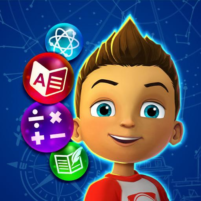 Adventure Academy  1.030.000 APK Cracked Downlaod – PRO for android