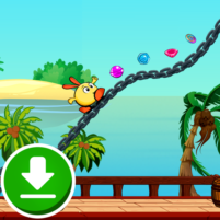 Adventures Story 2 39.0.1 APK Cracked Downlaod – PRO for android