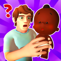 Affairs 3D: Silly Secrets  1.0.5 APK Cracked Downlaod – PRO for android