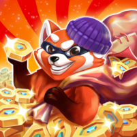 Age of Coins War Master  0.18.10 APK Cracked Downlaod – PRO for android