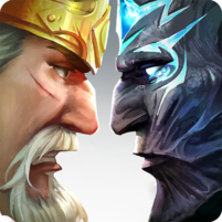 Age of Kings Skyward Battle  3.15.1 APK Cracked Downlaod – PRO for android