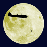 Air Defense Command 1.3.3 APK Cracked Downlaod – PRO for android