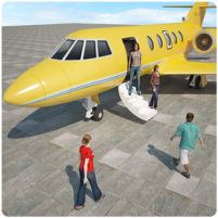 Airplane Game New Flight Simulator 2021: Free Game 0.1 APK Cracked Downlaod – PRO for android