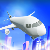 Airport 3D! 21.7.7 APK Cracked Downlaod – PRO for android
