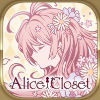 Alice Closet 1.2.8 APK Cracked Downlaod – PRO for android