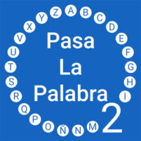 Alphabetical 2 6.3 APK Cracked Downlaod – PRO for android