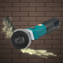 Angle Grinder 2.0.1 APK Cracked Downlaod – PRO for android