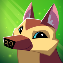 Animal Jam 63.0.11 APK Cracked Downlaod – PRO for android