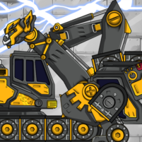 Apatosaurus – Dino Robot 2.0.7 APK Cracked Downlaod – PRO for android