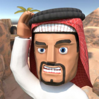 Arabian Standoff 1.9 APK Cracked Downlaod – PRO for android