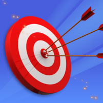 Archery World 1.0.100 APK Cracked Downlaod – PRO for android