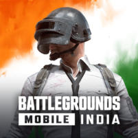 BATTLEGROUNDS MOBILE INDIA 1.5.0 APK Cracked Downlaod – PRO for android