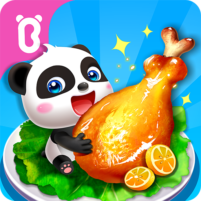 Baby Panda's Magic Kitchen 8.57.00.00 APK Cracked Downlaod – PRO for android