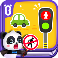 Baby Panda's Safety & Habits 8.57.11.02 APK Cracked Downlaod – PRO for android