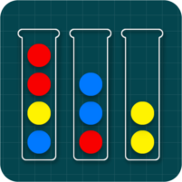 Ball Sort Puzzle Color Sorting Games  1.6 APK Cracked Downlaod – PRO for android