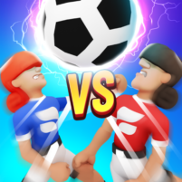 Ballmasters: Ridiculous Ragdoll Soccer 0.9.0 APK Cracked Downlaod – PRO for android