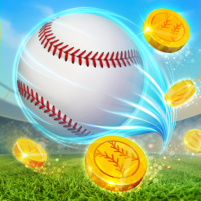 Baseball Club 0.7.9 APK Cracked Downlaod – PRO for android
