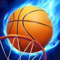 Basketball Live 1.0.6 APK Cracked Downlaod – PRO for android