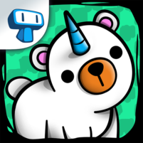 Bear Evolution – UnBEARably Fun Clicker Game 1.0.6 APK Cracked Downlaod – PRO for android
